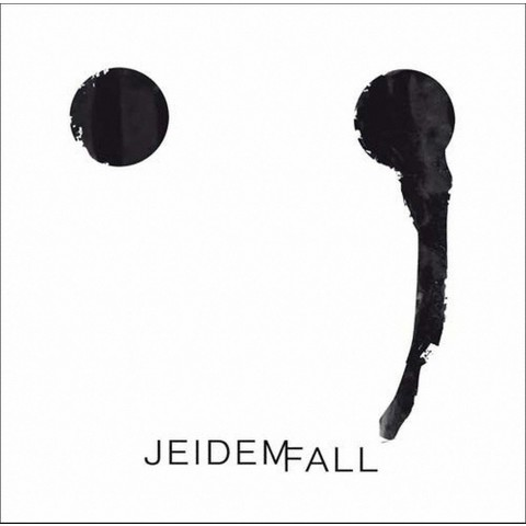 Jeidem Fall