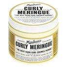 Miss Jessie's Curly Meringue - 16 oz