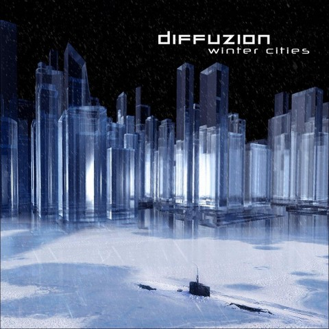 Winter Cities