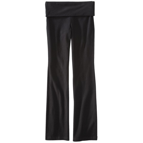 Yoga Sleep Pant - Xhilaration®