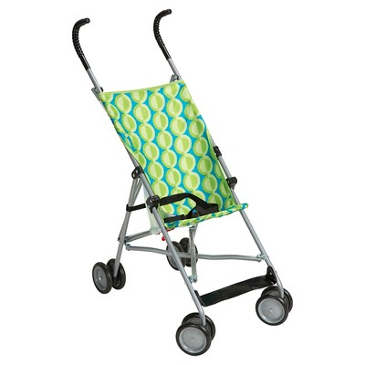 Cosco Umbrella Stroller - Bubbles