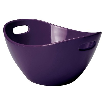 Rachael Ray Serveware 2 Quart Serving Bowl