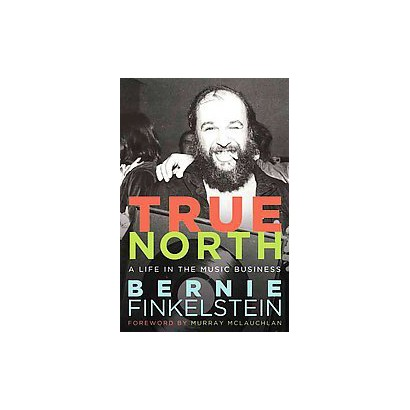 True North (Hardcover)