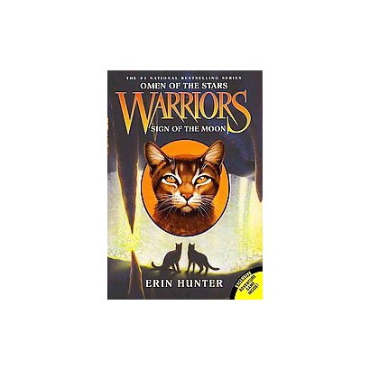 Sign of the Moon (Reprint) (Paperback)