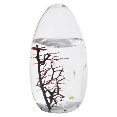 EcoSphere® Small Pod - 5.25 inches