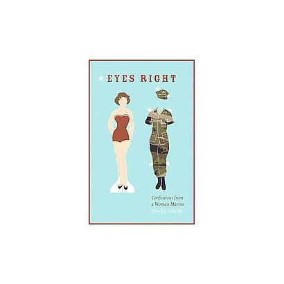 Eyes Right (Hardcover)