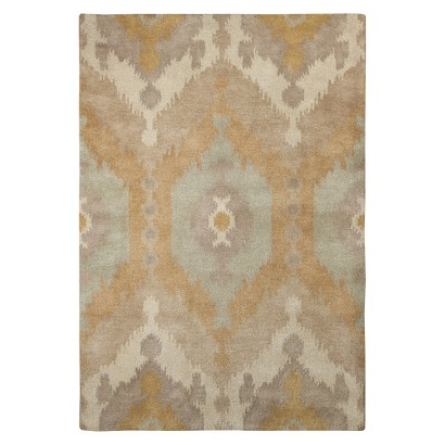 Threshold™ Asilah Area Rug - Sahara