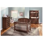 Westwood Jonesport Nursery Collection - Virgi...