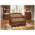 Westwood Waverly Nursery Collection - Tuscan