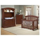 Westwood Stratton Nursery Collection - Virgin...