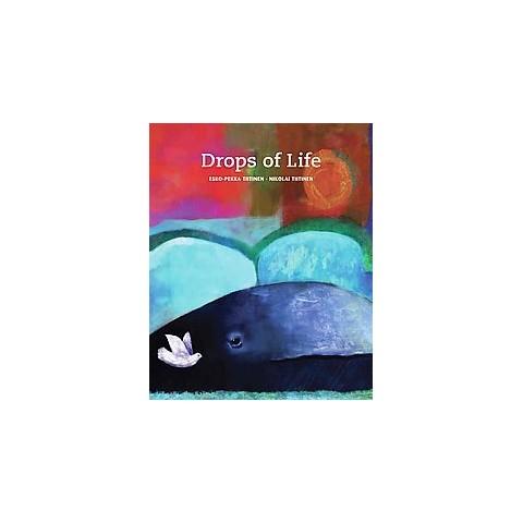 Drops of Life (Translation) (Hardcover)