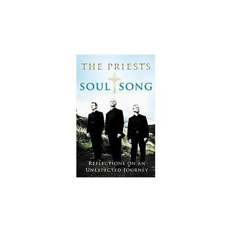 Soul Song (Reprint) (Paperback)