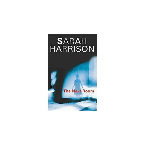 The Next Room (Hardcover)