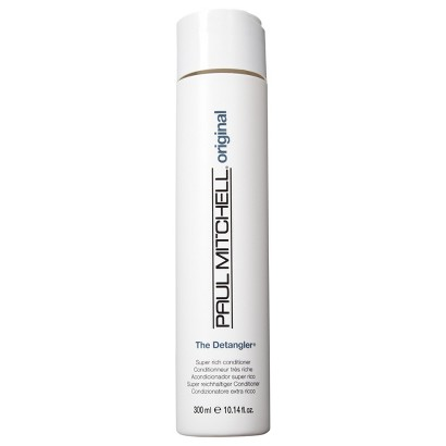 Paul Mitchell Original The Detangler Conditioner - 10.14 oz