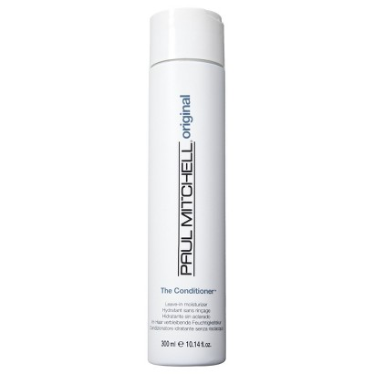 Paul Mitchell Original The Conditioner - 10.14 oz
