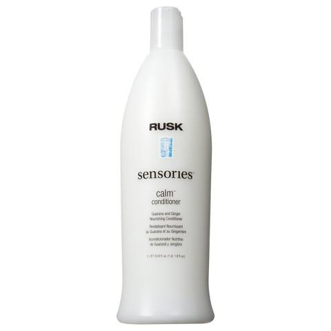 Rusk Sensories Calm Conditioner - 33.8 oz