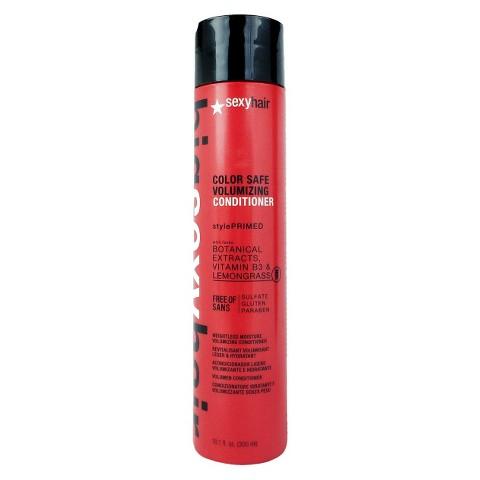 Sexy Hair Big Volume Conditioner - 10.1 fl oz