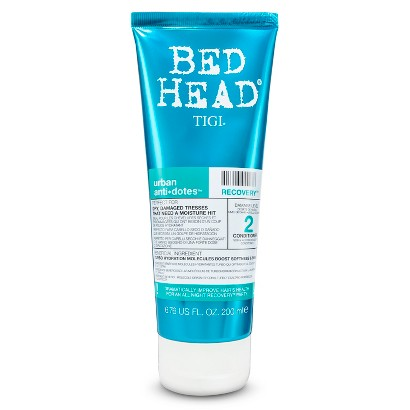 Bed Head Urban Antidotes  - 6.76 fl oz