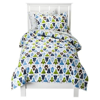 Room 365™ Space Comforter Set