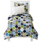 Room 365™ Dot Fun Bedding Collection