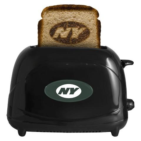 New York Jets ProToast Toaster