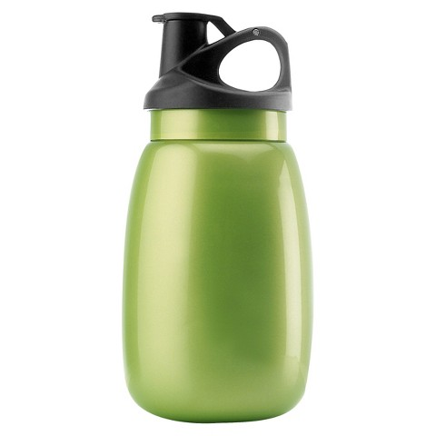 AKTive Lifestyle Hydration BottleTall  - Lichen Green (20 oz)
