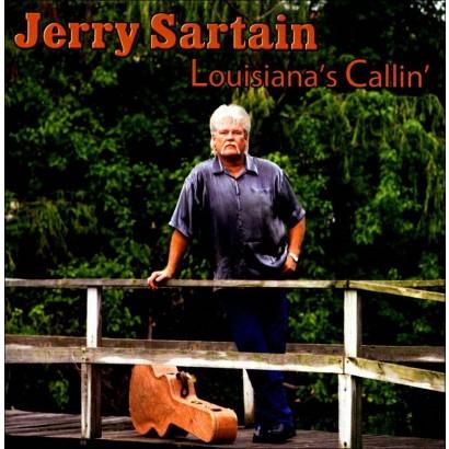 Louisiana's Callin'