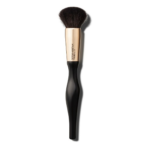 Sonia Kashuk® Kashuk Tools Dense Blush/Powder Brush - No 24