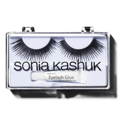 Sonia Kashuk® Full Drama Eyelashes