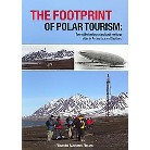 The Footprint of Polar Tourism (Paperback)