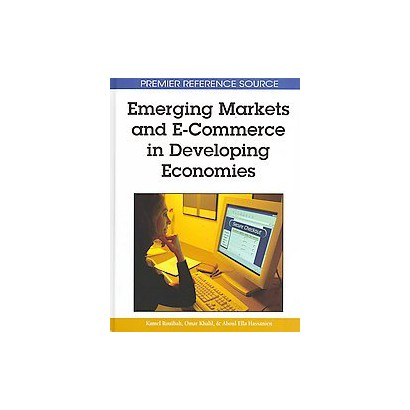 Online Tourism and Digitial Economies Collection (Hardcover)
