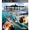 BATTLESHIP (PlayStation 3)