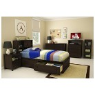 Finley Bedroom Collection