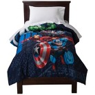 Marvel's The Avengers Bedding Collection