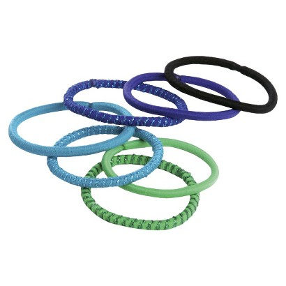 Goody® Ouchless™ 29ct Elastics