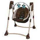 Graco Swing By Me Portable Swing