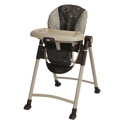 Graco® Contempo™ Highchair