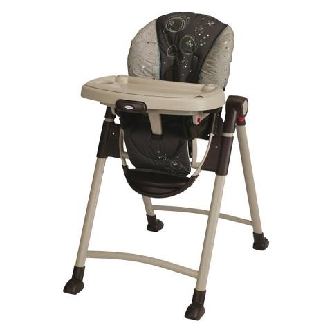 Graco® Contempo™ Highchair