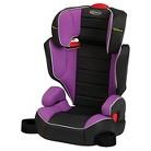 Graco Highback TurboBooster Car Seat with Safety Surround