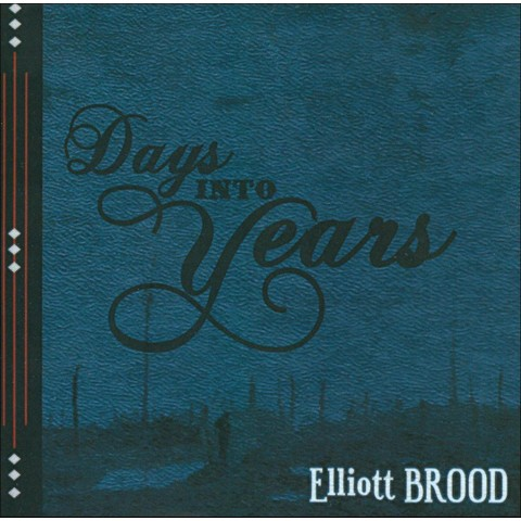 Days into Years