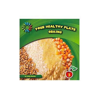 Grains (Paperback)