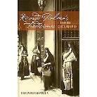 Ricardo Palma's Tradiciones (Hardcover)