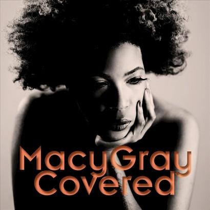 Covered [Explicit Lyrics]