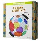 Kid Made Modern Flashy Light Kit