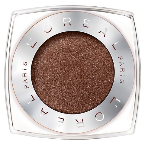 L'Oreal® Paris Infallible 24HR Eye Shadow