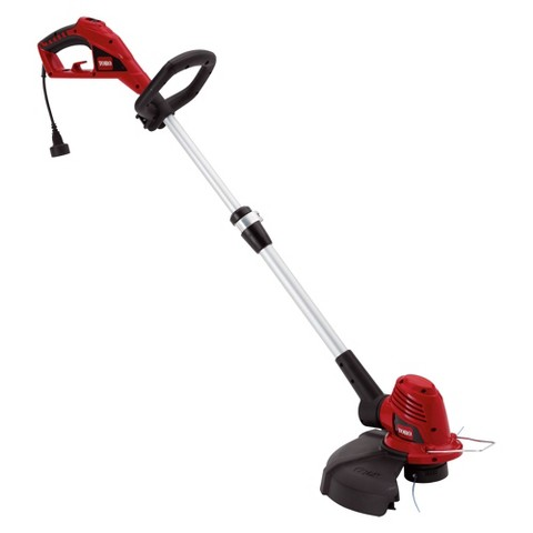 Toro 14 in. Corded Electric Trimmer/Edger