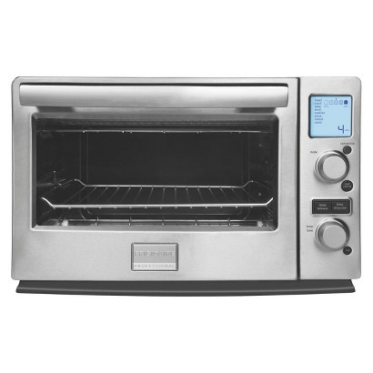 Frigidaire Professional™ 6-Slice Convection Toaster Oven