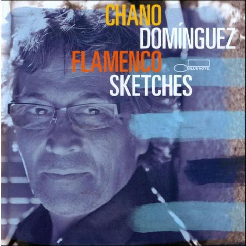 Flamenco Sketches