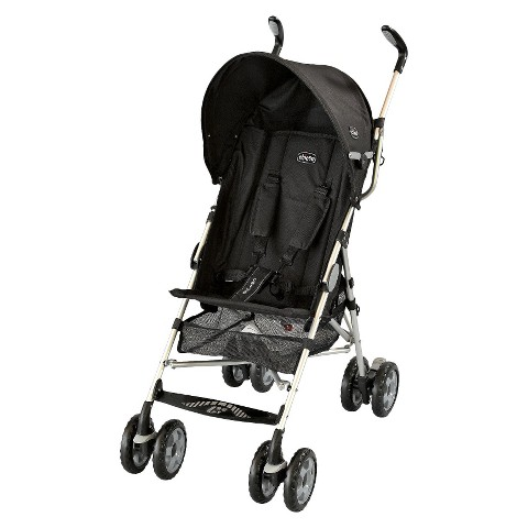 Chicco C6 Lightweight Stroller