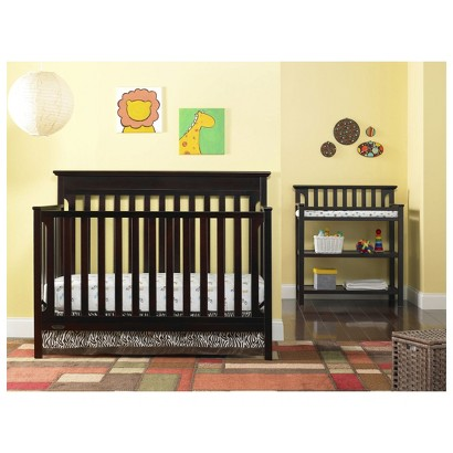 Target Online Coupons Baby Furniture